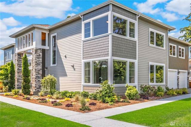 189 140th Ave SE, Bellevue, WA 98005 (#1611476) :: The Kendra Todd Group at Keller Williams