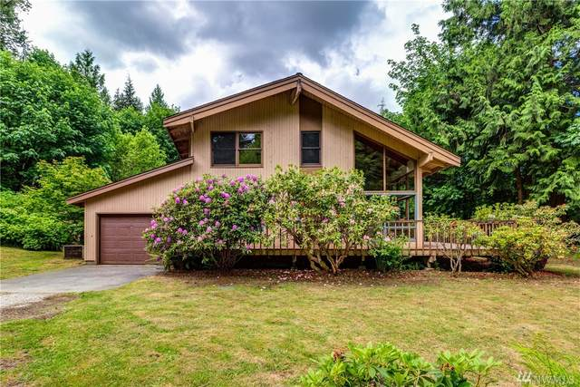 1309 Old Samish Rd, Bellingham, WA 98229 (#1611487) :: The Kendra Todd Group at Keller Williams