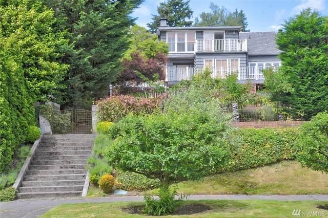 1409 Mcgilvra Blvd E, Seattle, WA 98112 (#1611494) :: Capstone Ventures Inc
