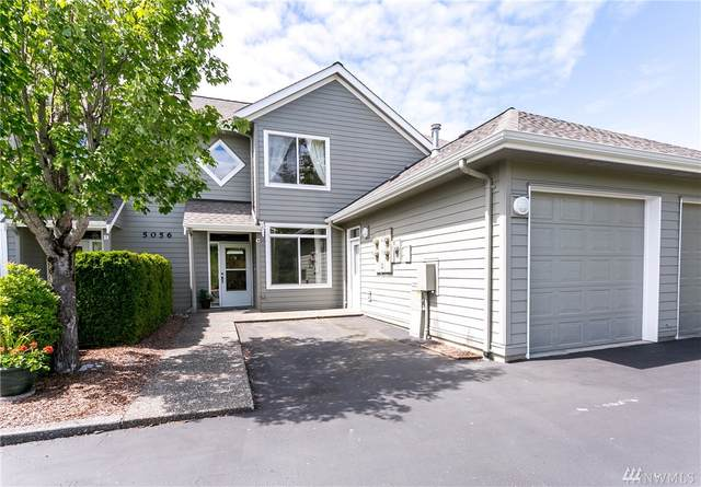 5056 Festival Blvd #1C, Bellingham, WA 98226 (#1611503) :: The Kendra Todd Group at Keller Williams