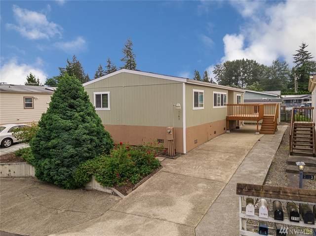 7109 141st Ave E, Sumner, WA 98390 (#1611506) :: My Puget Sound Homes