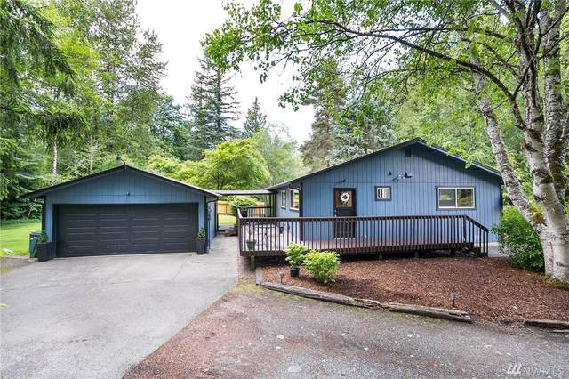 1 Dawn Break Ct, Bellingham, WA 98229 (#1611525) :: The Kendra Todd Group at Keller Williams
