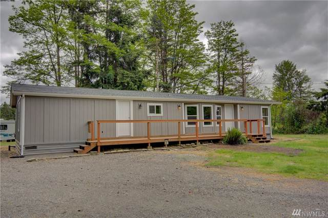 19025 Marble St SW, Rochester, WA 98579 (#1611526) :: Northern Key Team