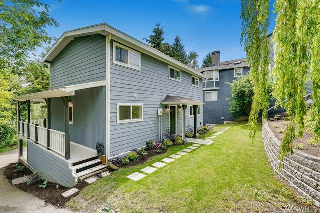 4544 51st Place SW, Seattle, WA 98116 (#1611529) :: The Kendra Todd Group at Keller Williams