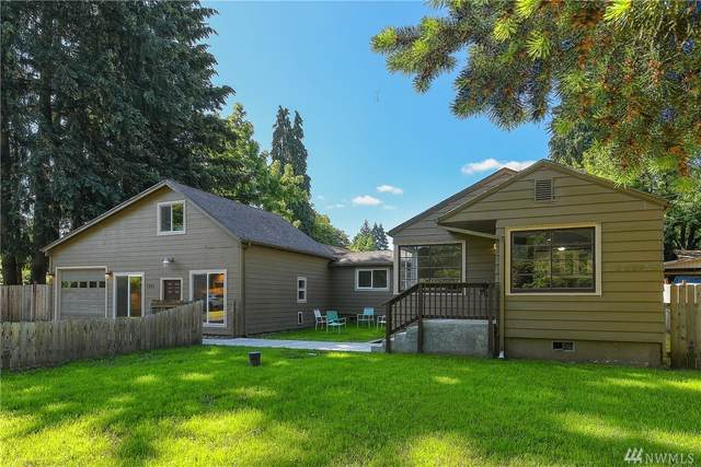 1301 NE 44th St, Vancouver, WA 98663 (#1611549) :: Ben Kinney Real Estate Team