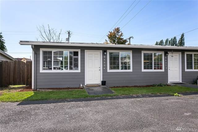 2535 Woburn St, Bellingham, WA 98226 (#1611552) :: Keller Williams Western Realty