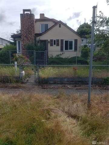 130 Rainier Ave, Bremerton, WA 98312 (#1611601) :: Costello Team