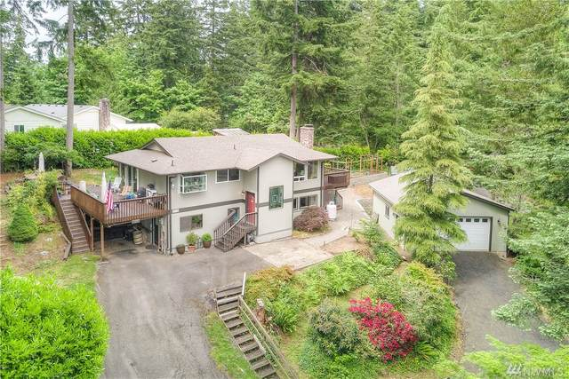 7937 Ellison Lp NW, Olympia, WA 98502 (#1611610) :: The Kendra Todd Group at Keller Williams