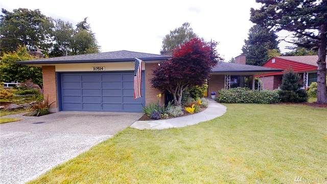 10514 9th Ave NW, Seattle, WA 98177 (#1611616) :: Canterwood Real Estate Team