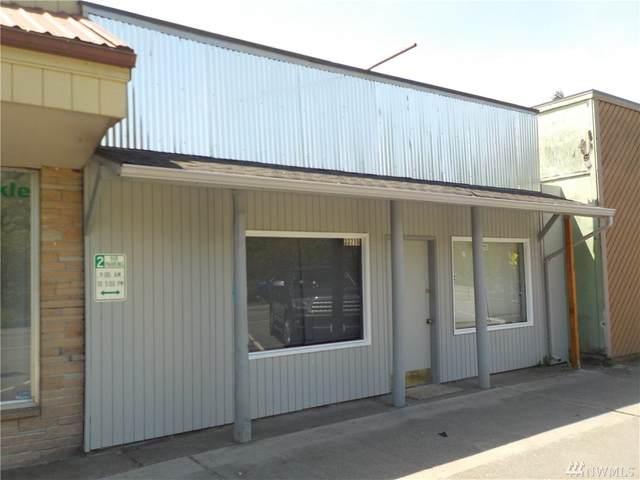 33715 SE Redmond Fall City Road, Fall City, WA 98024 (#1611621) :: Alchemy Real Estate