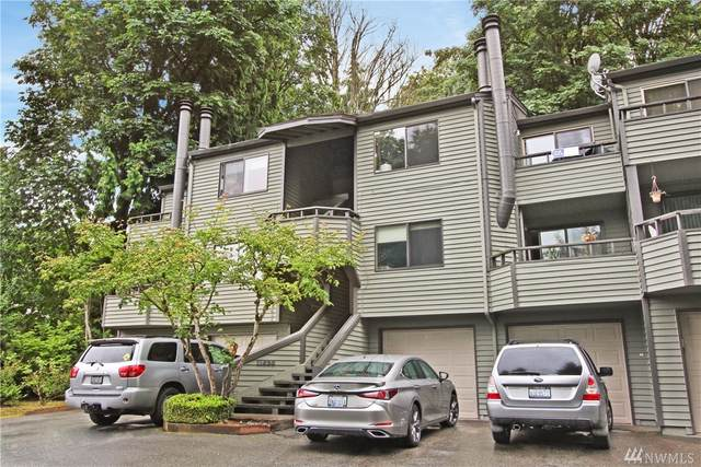 11630 NE 70th Place D232, Kirkland, WA 98033 (#1611637) :: The Kendra Todd Group at Keller Williams