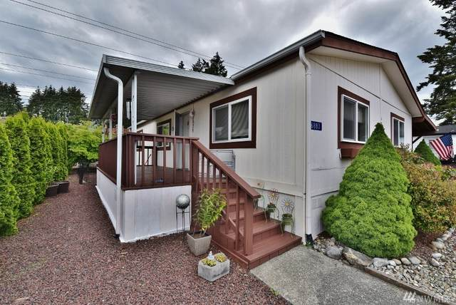 6883 Capricorn Lane NE, Bremerton, WA 98311 (#1611656) :: The Kendra Todd Group at Keller Williams