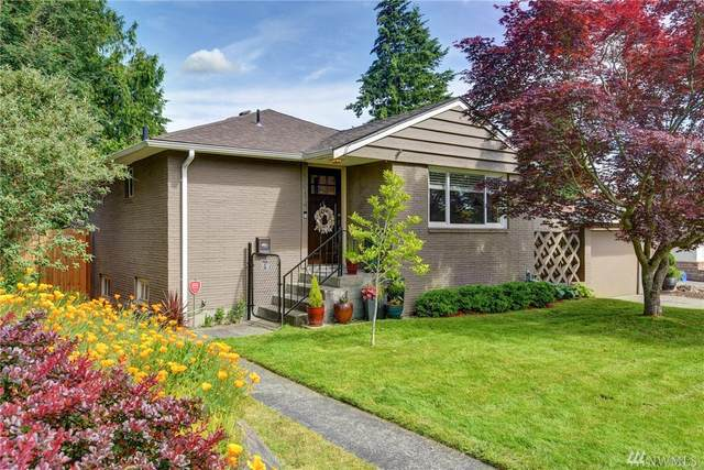 7914 32nd Ave SW, Seattle, WA 98126 (#1611660) :: The Kendra Todd Group at Keller Williams