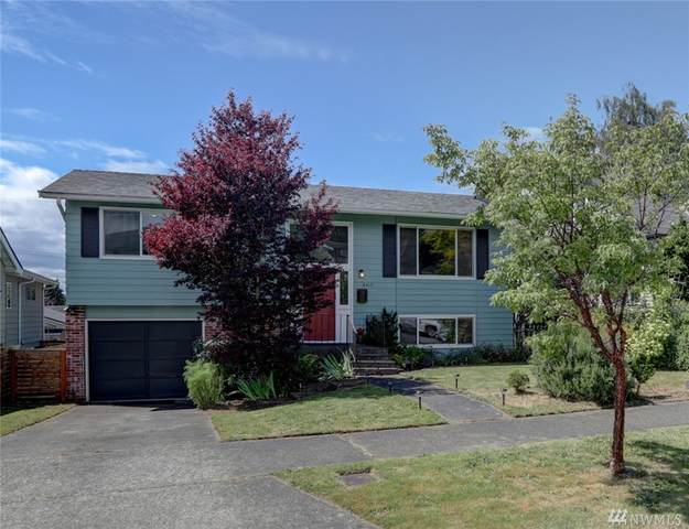 6317 45th Ave SW, Seattle, WA 98136 (#1611670) :: The Kendra Todd Group at Keller Williams