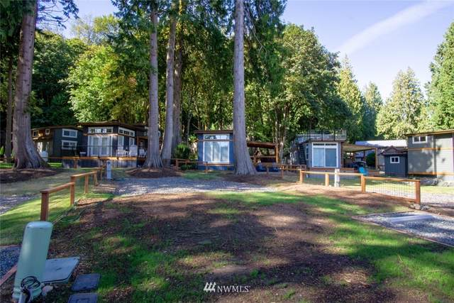 990 Lake Whatcom Blvd #16, Sedro Woolley, WA 98284 (#1611700) :: NW Home Experts