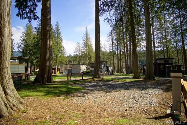 990 Lake Whatcom Blvd #16, Sedro Woolley, WA 98284 (#1611700) :: Keller Williams Realty