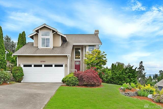 27901 21st Ave S, Federal Way, WA 98003 (#1611736) :: The Kendra Todd Group at Keller Williams