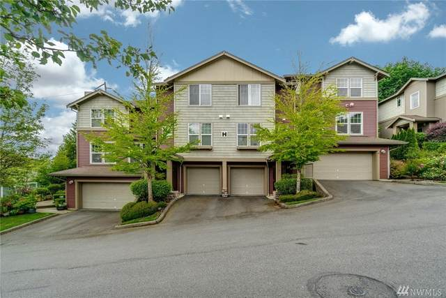 21507 42nd Ave S H3, SeaTac, WA 98198 (#1611748) :: The Kendra Todd Group at Keller Williams