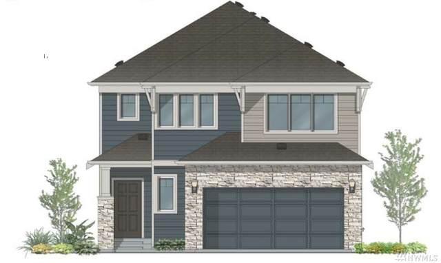 2731 146th St SW Bc 20, Lynnwood, WA 98087 (#1611757) :: The Kendra Todd Group at Keller Williams