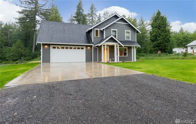 4188 Pipeline Rd, Blaine, WA 98230 (#1611788) :: The Kendra Todd Group at Keller Williams