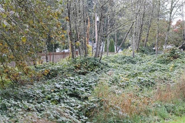2605 Wood Ct SW, Olympia, WA 98512 (#1611824) :: Keller Williams Realty