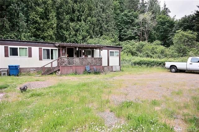 22305 SE Bain Rd, Maple Valley, WA 98038 (#1611853) :: The Kendra Todd Group at Keller Williams