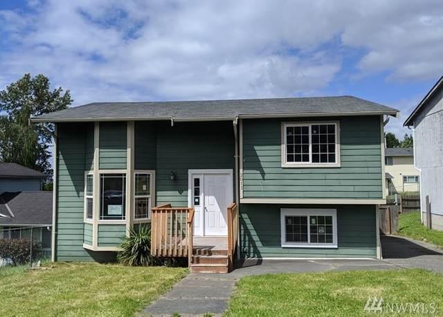 2011 E George St, Tacoma, WA 98404 (#1611862) :: The Kendra Todd Group at Keller Williams