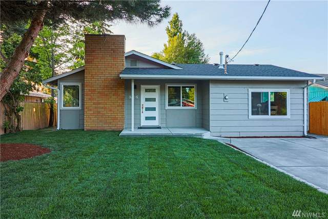 324 S 108th Place, Seattle, WA 98168 (#1611875) :: The Kendra Todd Group at Keller Williams