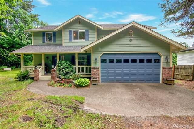 7716 SE Southworth Dr, Port Orchard, WA 98366 (#1611885) :: McAuley Homes