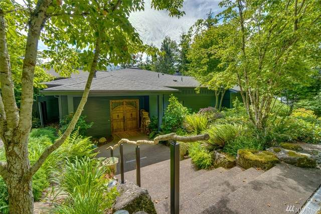 102 Puzzled Woman Road, Washougal, WA 98671 (#1611910) :: NW Home Experts
