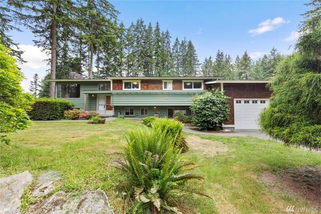 14705 Mink Rd NE, Woodinville, WA 98077 (#1611929) :: Costello Team