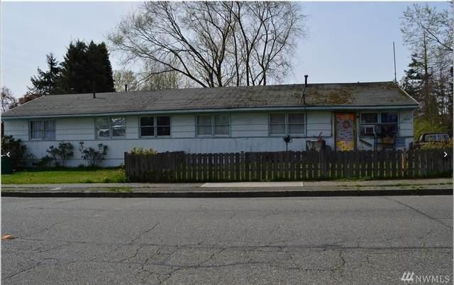 1501 Kirkland Ave NE, Renton, WA 98056 (#1611960) :: Pickett Street Properties