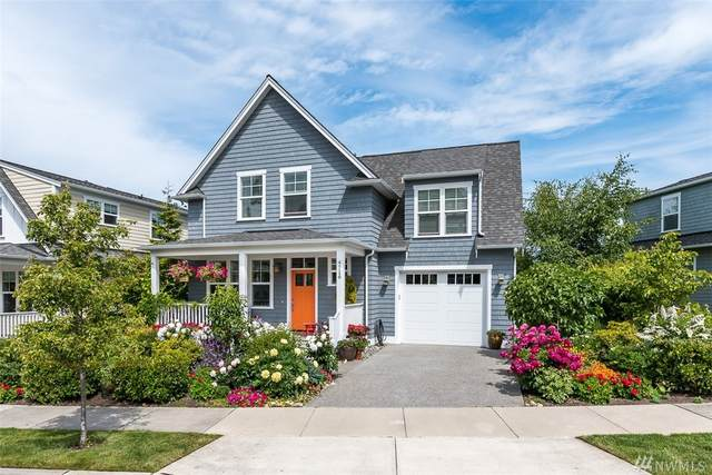 4716 Schooner Dr, Anacortes, WA 98221 (#1611962) :: Ben Kinney Real Estate Team