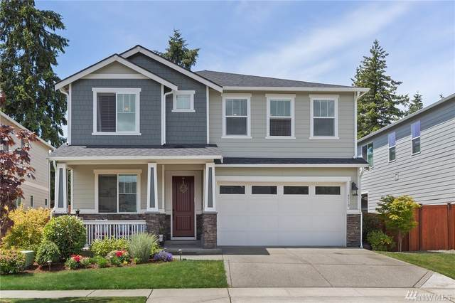 4510 80th Ave W, University Place, WA 98466 (#1611970) :: The Kendra Todd Group at Keller Williams