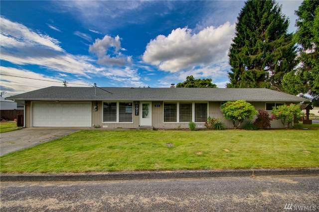 18172 Joy Place, Burlington, WA 98233 (#1611990) :: Costello Team