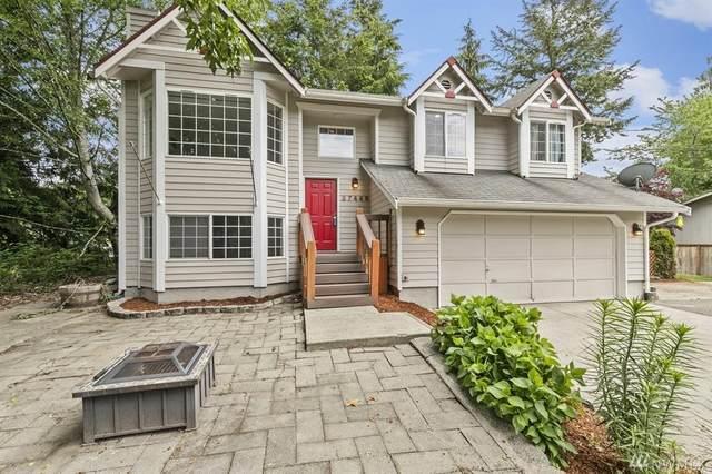 27448 Serene Dr NE, Kingston, WA 98346 (#1612035) :: Better Homes and Gardens Real Estate McKenzie Group