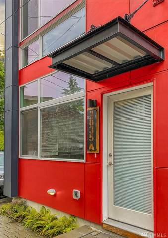 3835 Linden Ave N A, Seattle, WA 98103 (#1612086) :: The Kendra Todd Group at Keller Williams