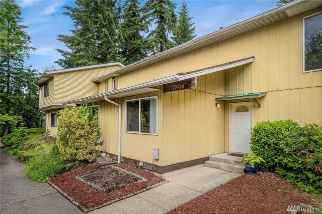 12308 NE 149th Ct, Kirkland, WA 98034 (#1612089) :: Engel & Völkers Federal Way