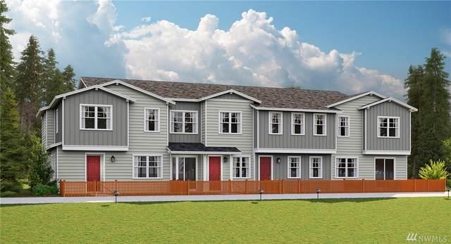13157 175th Ave E R-1, Bonney Lake, WA 98391 (#1612108) :: Ben Kinney Real Estate Team