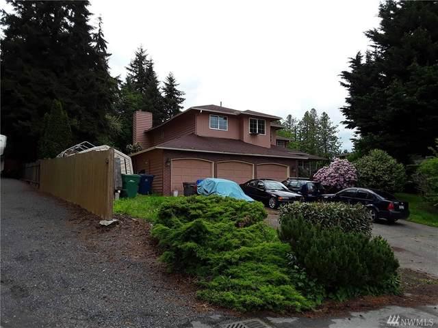 9330 35th Ave SE, Everett, WA 98208 (#1612211) :: Icon Real Estate Group
