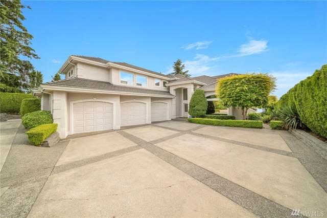 2522 199th Av Ct E, Lake Tapps, WA 98391 (#1612263) :: Ben Kinney Real Estate Team