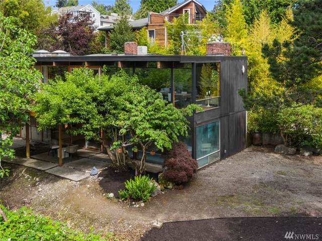 11511 Exeter Ave NE, Seattle, WA 98125 (#1612321) :: The Kendra Todd Group at Keller Williams
