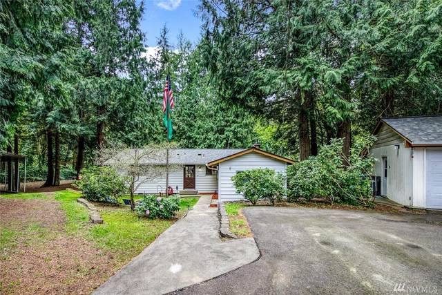 2321 Temple Place NW, Poulsbo, WA 98370 (#1612392) :: The Kendra Todd Group at Keller Williams