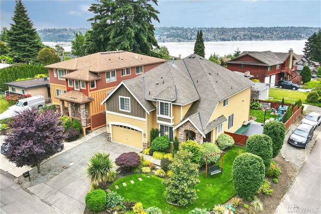 2515 Meadow Ave N, Renton, WA 98056 (#1612504) :: Northern Key Team