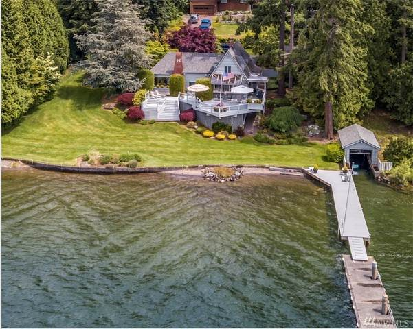 2138 Dellesta Dr, Bellingham, WA 98226 (#1612513) :: Keller Williams Western Realty