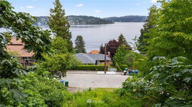 9921 Arrowsmith Avenue S, Seattle, WA 98118 (#1612535) :: Tribeca NW Real Estate