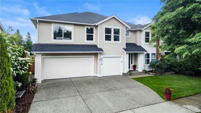 26114 232nd Place SE, Maple Valley, WA 98038 (#1612549) :: Capstone Ventures Inc