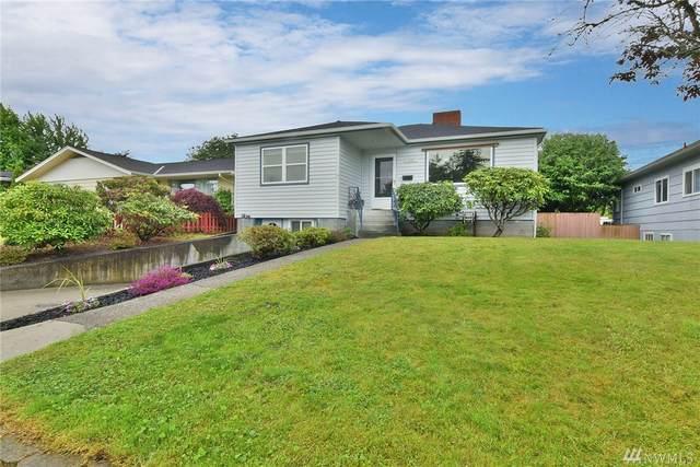 1027 Lombard Ave, Everett, WA 98201 (#1612551) :: Capstone Ventures Inc