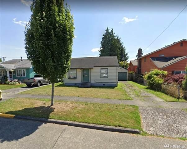 2903 Hemlock Street, Longview, WA 98632 (#1612609) :: Ben Kinney Real Estate Team