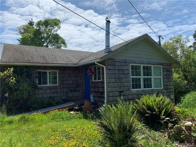 13807 Birch St, Long Beach, WA 98631 (#1612641) :: The Kendra Todd Group at Keller Williams
